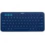Nơi bán bàn phím Bluetooth Logitech K380 giá rẻ nhất – Hàng Chính Hãng
